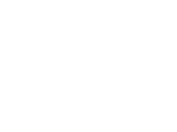 USI AFFINITY INSURANCE SERVICES